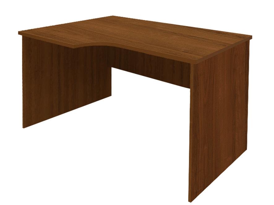 Стол письменный сф211, сф222.